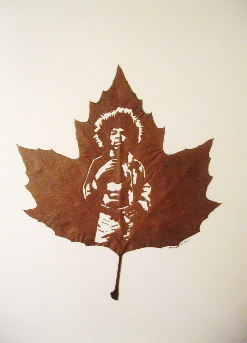 leaf-14-850x1181