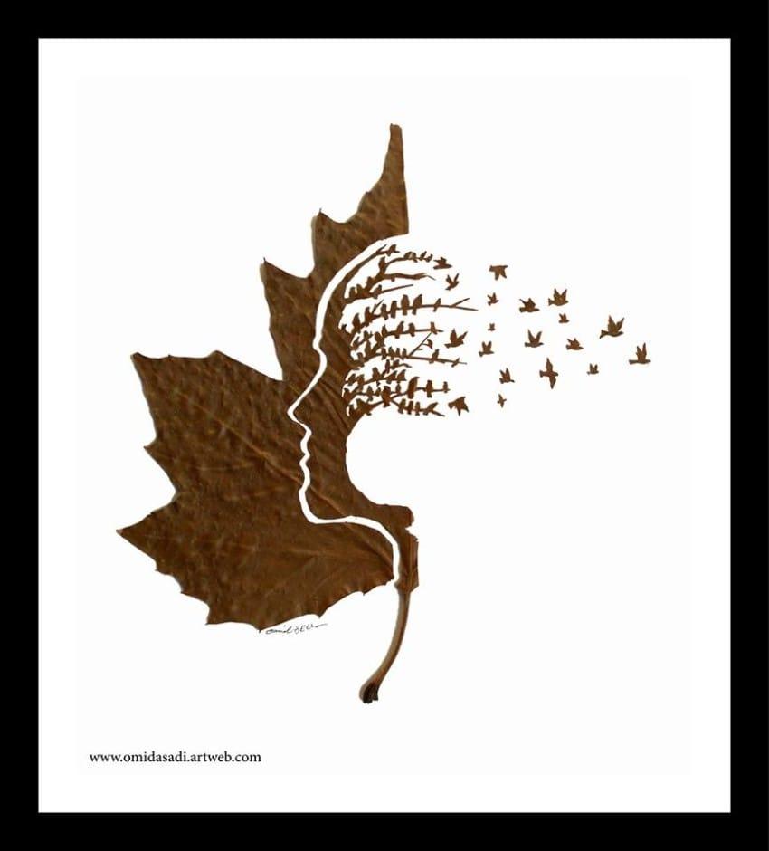 leaf-2-850x940