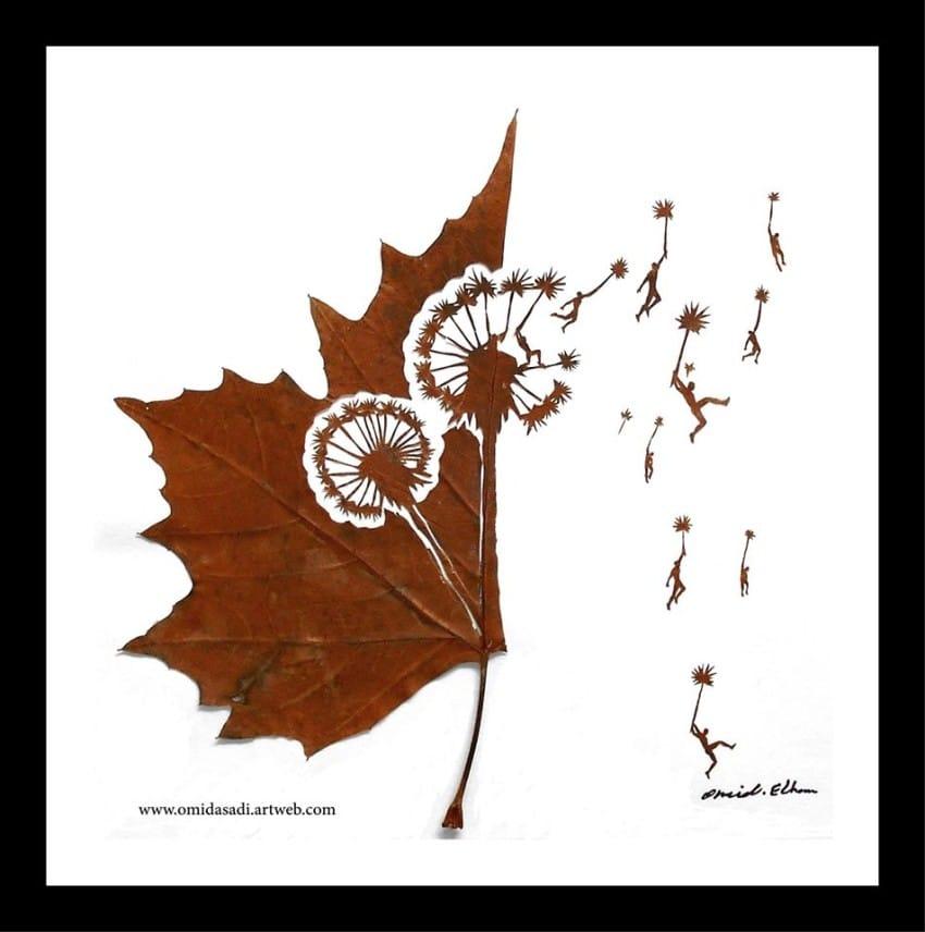 leaf-3-850x856