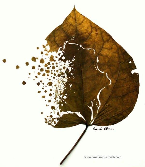 leaf-4-600x689