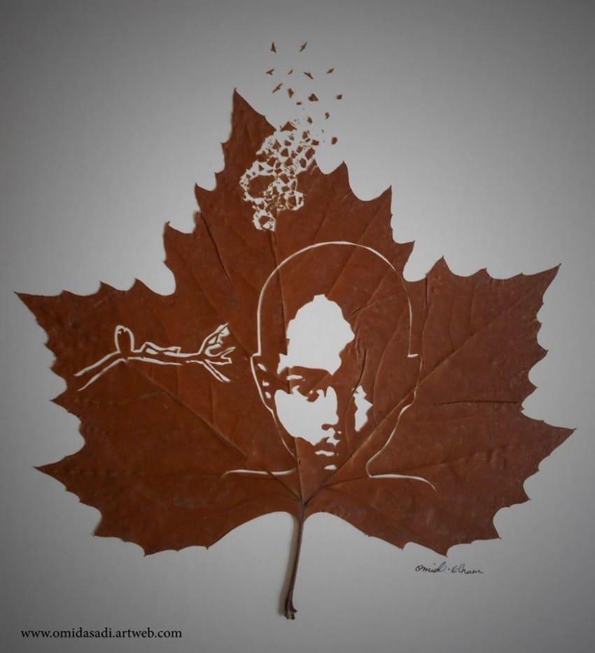 leaf-5-850x933