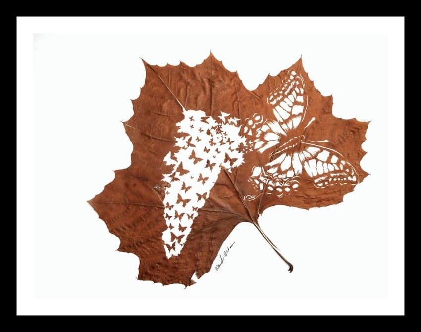 leaf-6-850x671