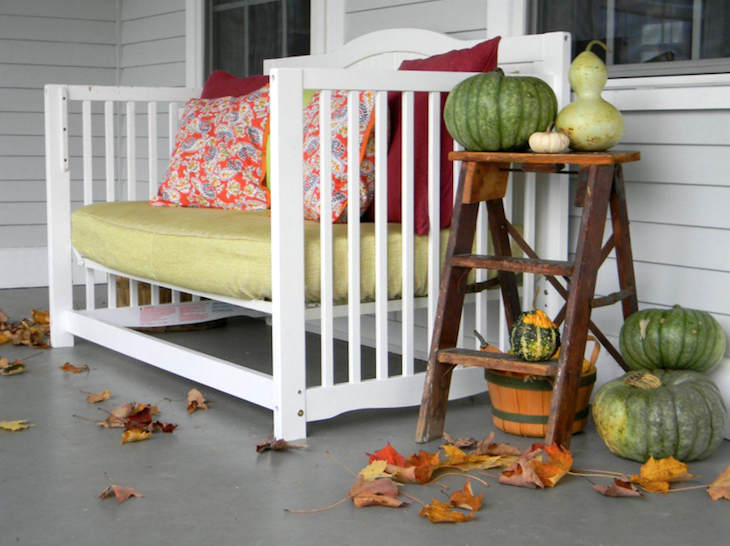 reuse_the_baby_crib_around_the_house_11