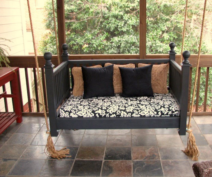 reuse_the_baby_crib_around_the_house_12