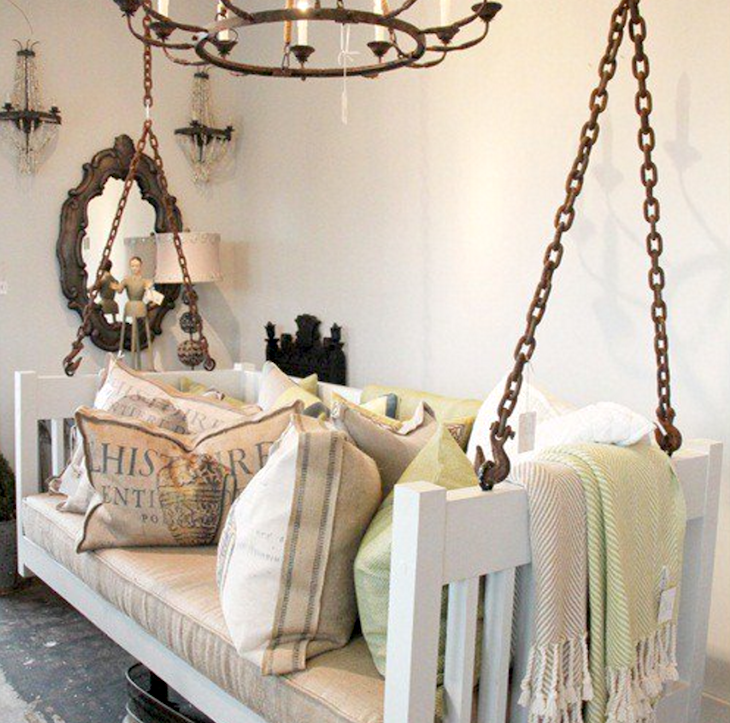 reuse_the_baby_crib_around_the_house_13