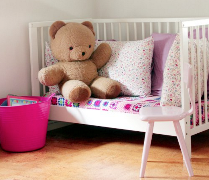 reuse_the_baby_crib_around_the_house_17