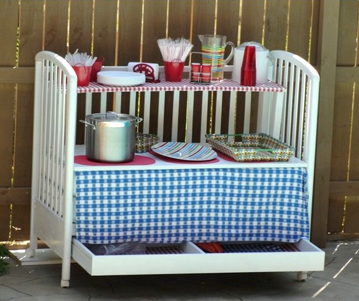 reuse_the_baby_crib_around_the_house_9
