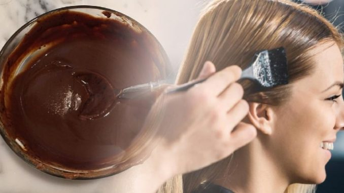 dye-your-hair-naturally-these-recipes-will-make-your-hair-perfect-678x381