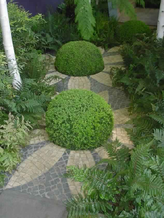 free-garden-design-ideas-2013-633x844