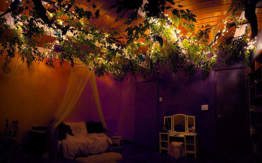 daughter-bedroom-fairy-forest-radamshome-14