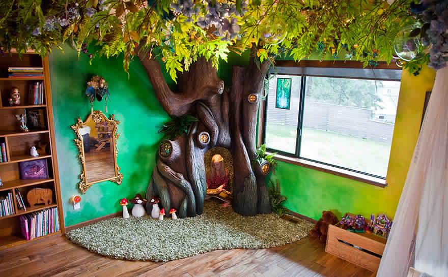 daughter-bedroom-fairy-forest-radamshome-36