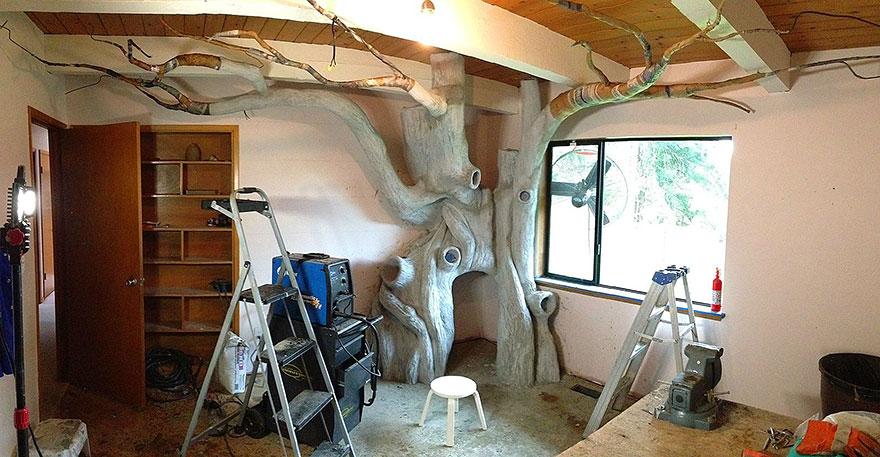 daughter-bedroom-fairy-forest-radamshome-51