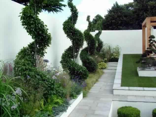 decoracion-de-jardines-con-piedras-modernas-633x475