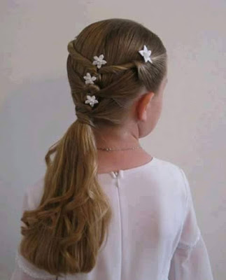 peinados-ninia-3
