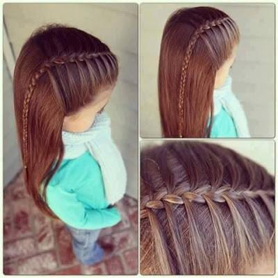 peinados-ninia-4