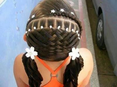 peinados-ninia-5