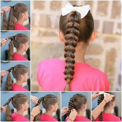 peinados-ninia-8
