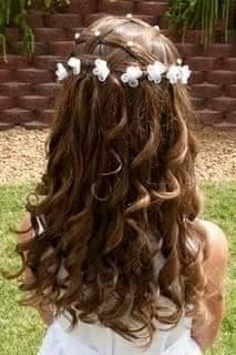 peinados-ninia-9
