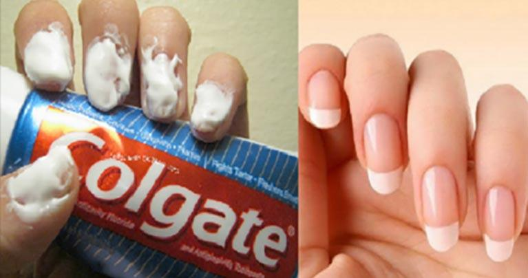I-Never-Imagined-That-Toothpaste-Could-Do-So-Many-Things.-Check-These-20-Amazing-Tricks