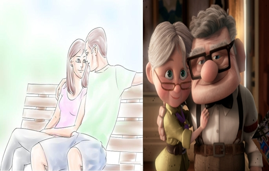 Things-Couples-Who-Stay-Together-Long-Do-to-Maintain-Their-Relationship