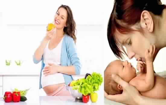 What-to-Eat-for-a-Healthy-Pregnancy