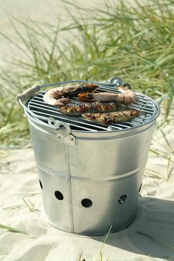 barbecue 11