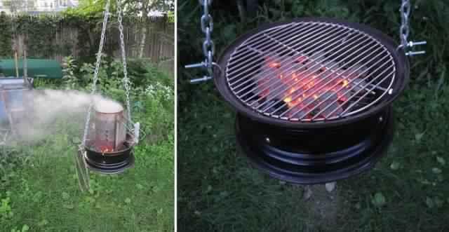 barbecue 12