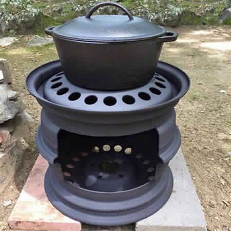barbecue 9
