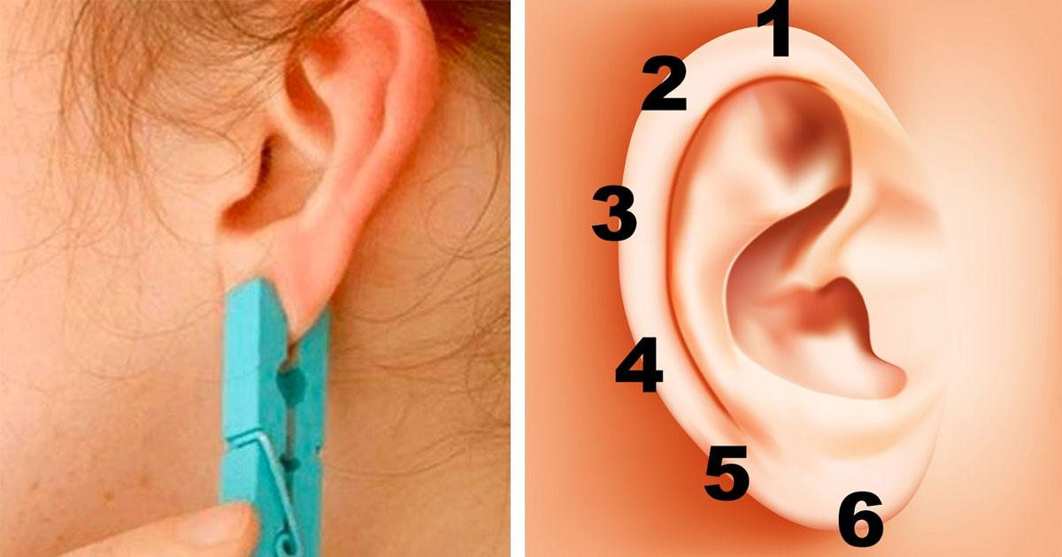 clothespin_ear_reflexology_featured