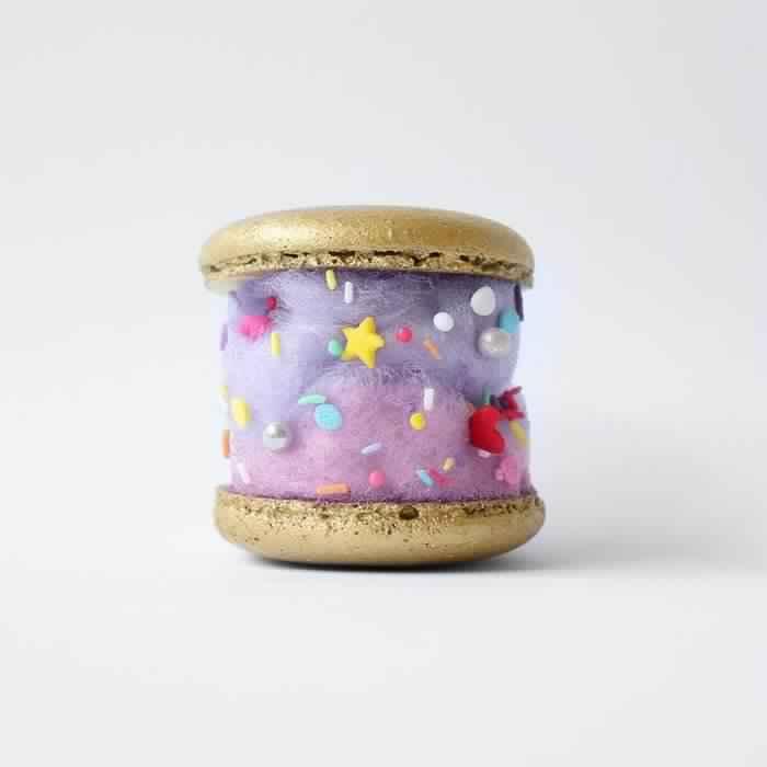 cute-unicorn-macarons-9-586e473731b48__700