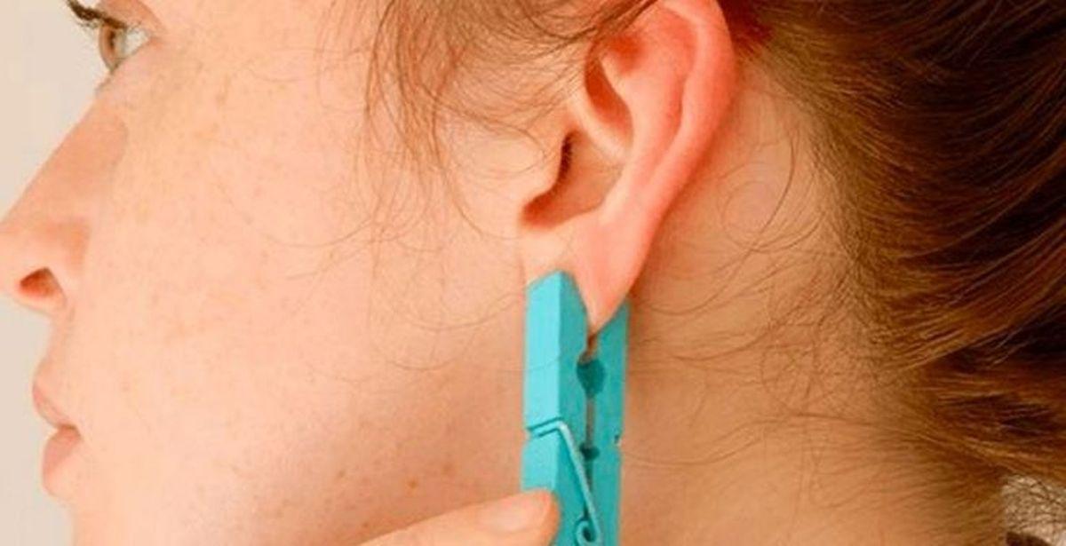 ear-reflexology-02