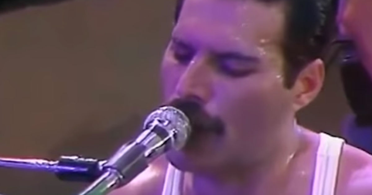 freddie_mercury_we_are_the_champions_acapella_featured