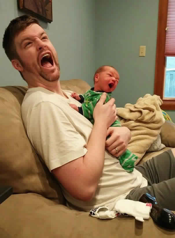 funny-baby-parenting-moments-154-57fcef08d3248__605