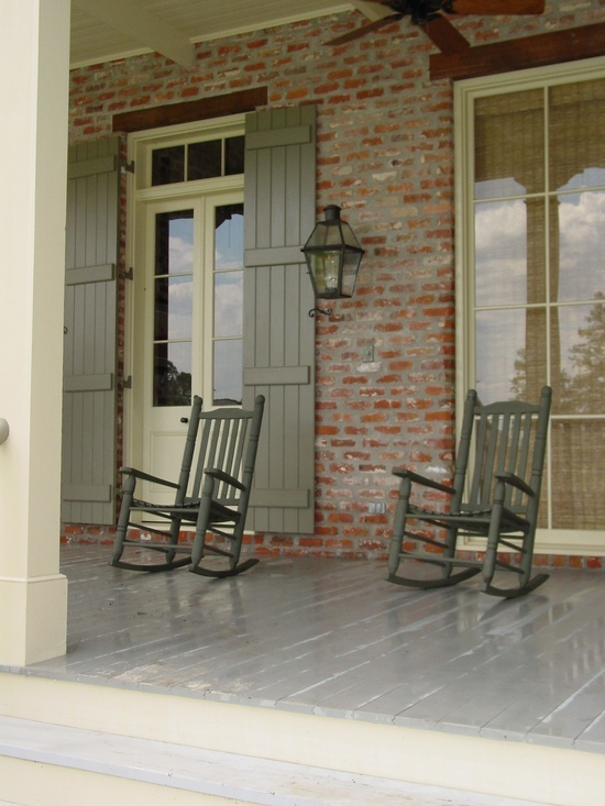 old_shutter_home_decoration_ideas_1