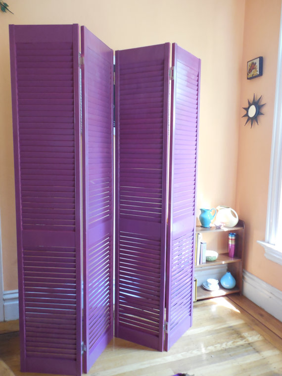 old_shutter_home_decoration_ideas_11