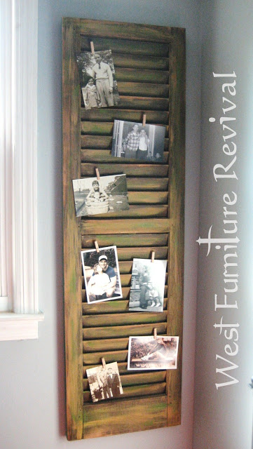 old_shutter_home_decoration_ideas_13