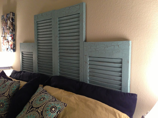 old_shutter_home_decoration_ideas_14