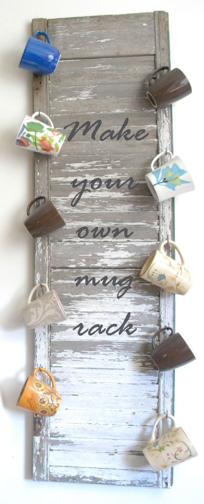 old_shutter_home_decoration_ideas_15