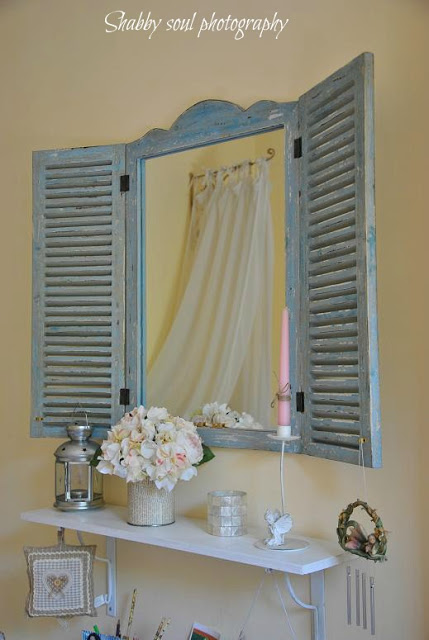 old_shutter_home_decoration_ideas_16