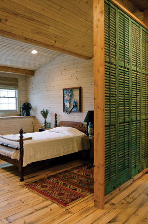 old_shutter_home_decoration_ideas_18