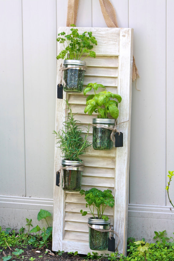 old_shutter_home_decoration_ideas_2