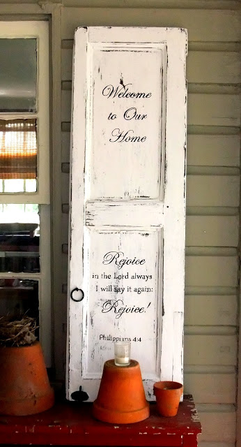 old_shutter_home_decoration_ideas_21