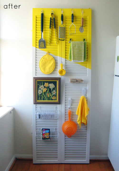 old_shutter_home_decoration_ideas_3