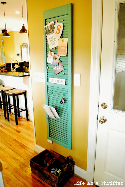 old_shutter_home_decoration_ideas_6