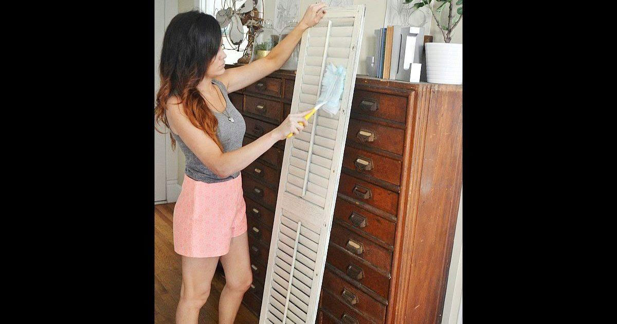 old_shutter_home_decoration_ideas_featured
