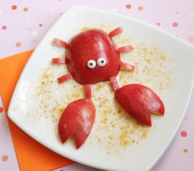 fun-food4
