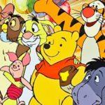 Chacun des personnages du dessin animé « Winnie l'ourson » représente un trouble mental particulier