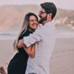 Ce qui rend votre partenaire secrètement heureux, selon son signe du zodiaque