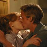 La façon avec laquelle vous vous embrassez en dit beaucoup sur votre relation