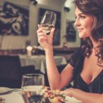 Les 3 meilleures femmes à épouser selon l'astrologie